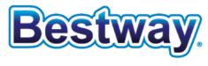 logo-bestway